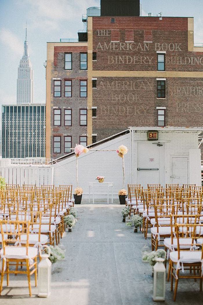 rooftop-wedding-ideas-4-09152015-km