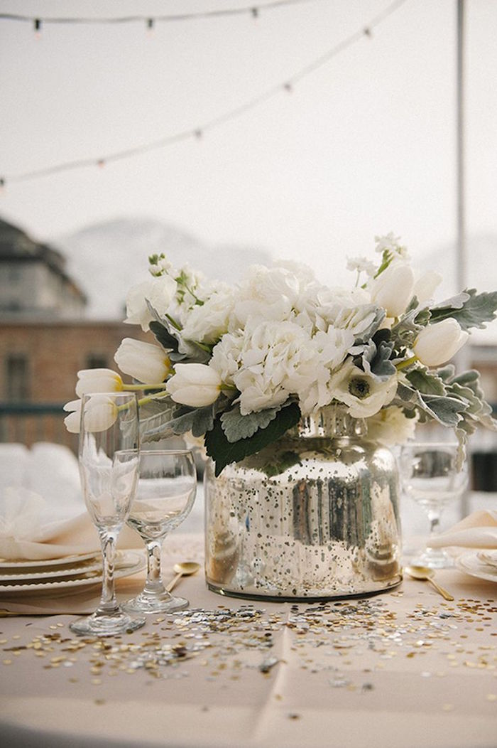 rooftop-wedding-ideas-6-09152015-km