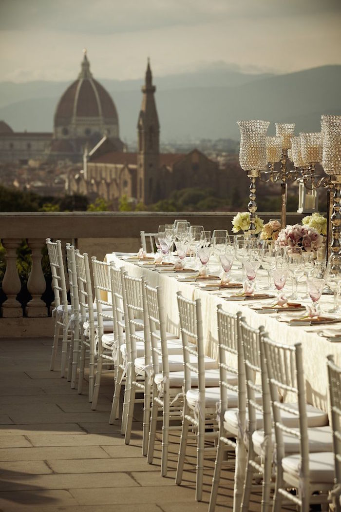 rooftop-wedding-ideas-9-09152015-km