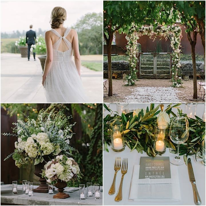 rustic-chic-wedding-1-081715ec