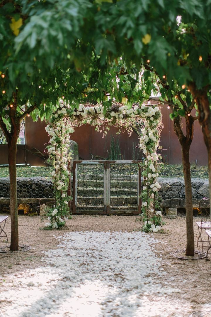 rustic-chic-wedding-16-081715ec