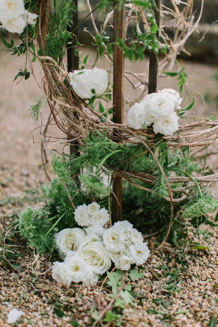 rustic-chic-wedding-18-081715ec