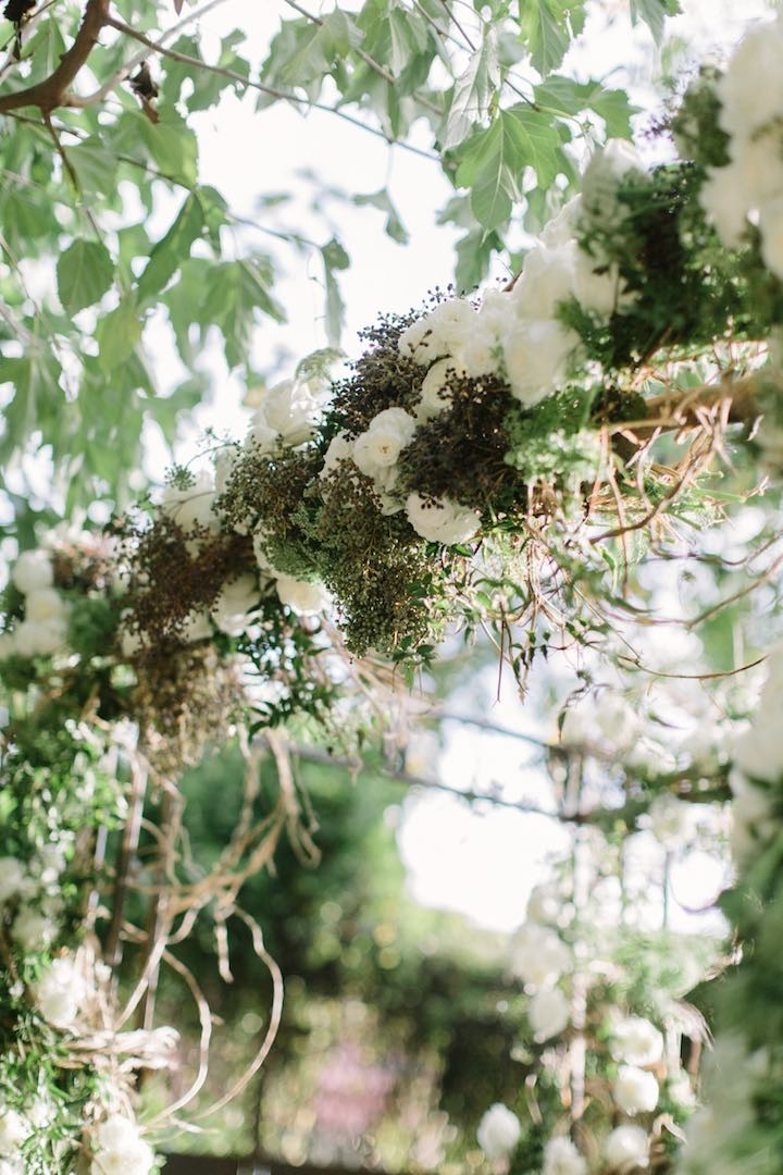 rustic-chic-wedding-19-081715ec