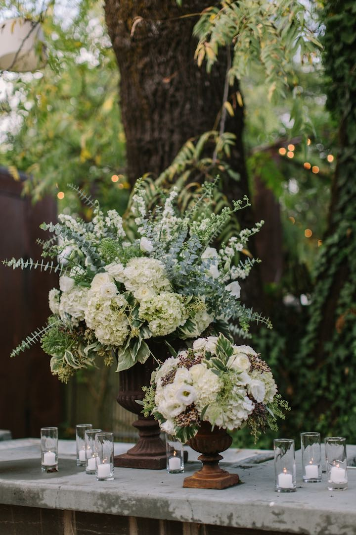rustic-chic-wedding-21-081715ec