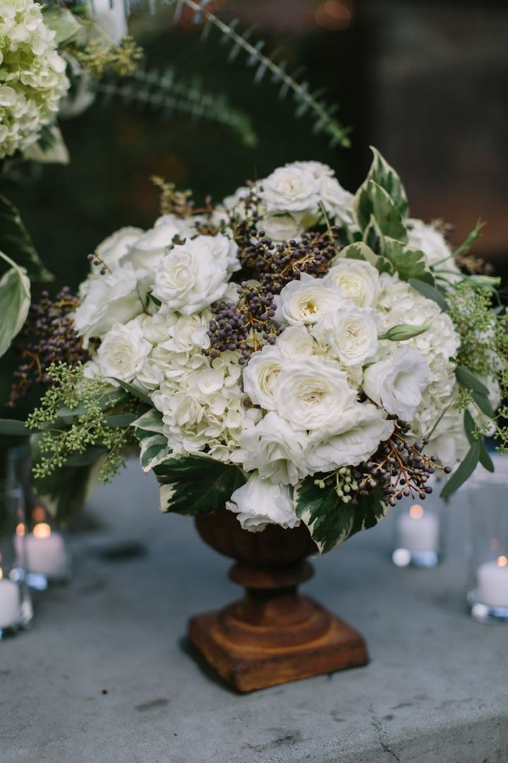 rustic-chic-wedding-22-081715ec