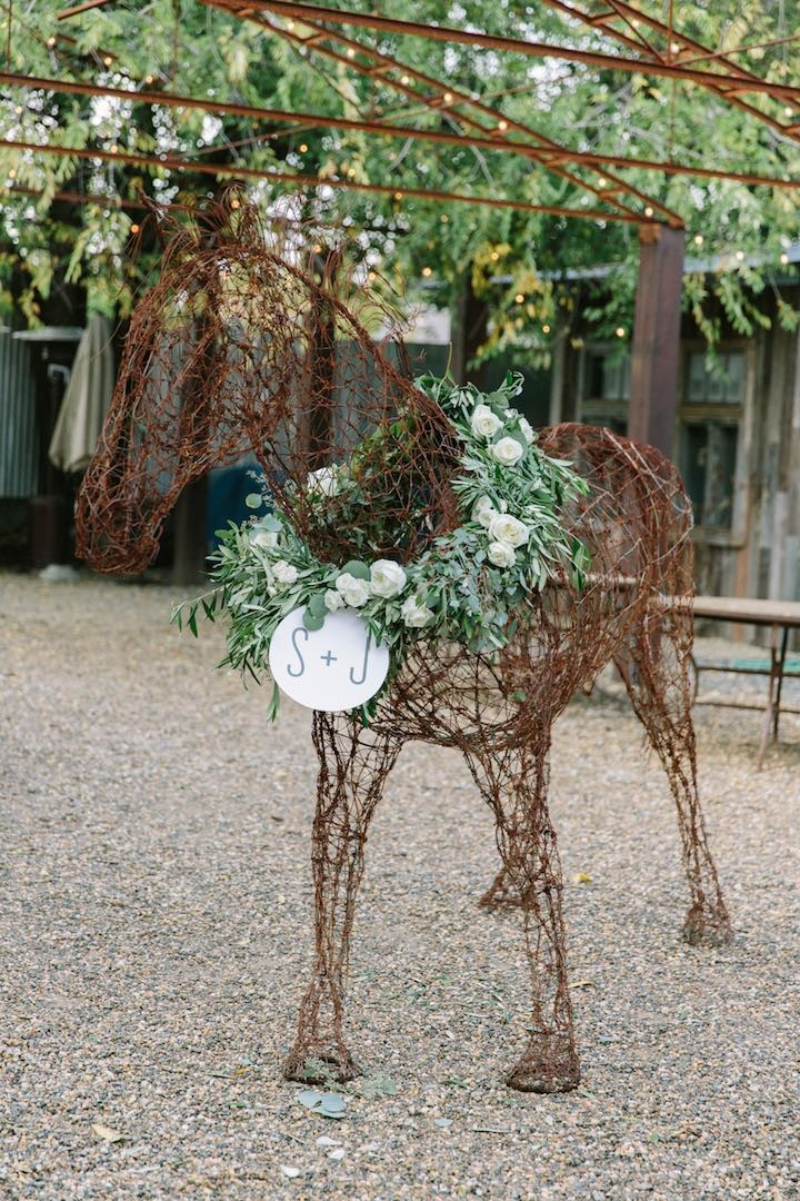 rustic-chic-wedding-24-081715ec