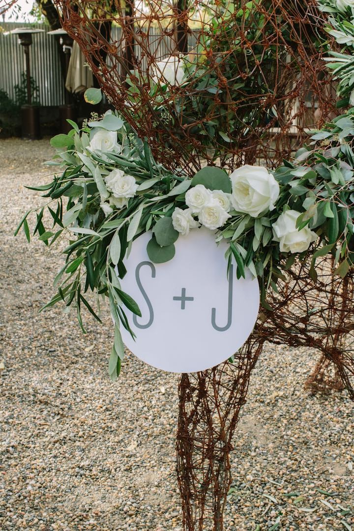 rustic-chic-wedding-25-081715ec