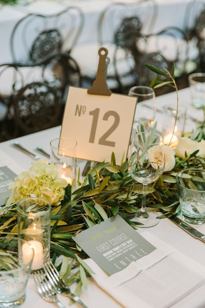 rustic-chic-wedding-34-081715ec