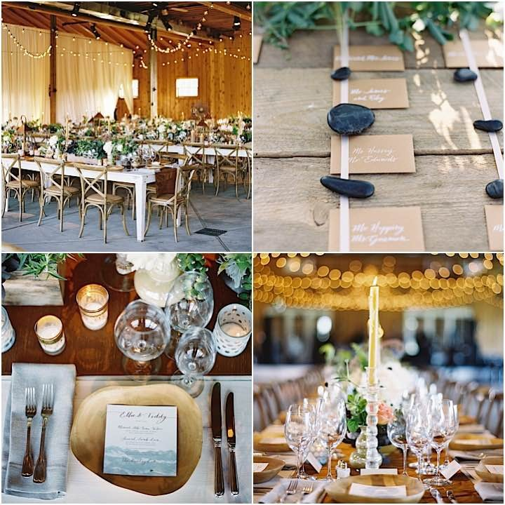 rustic-wedding-1-082915mc