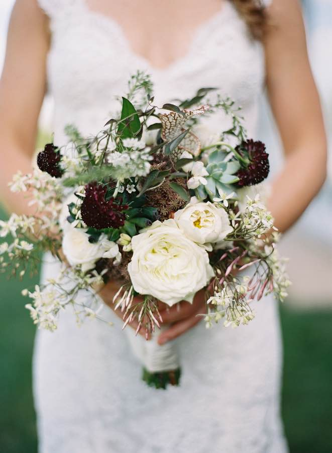rustic-wedding-bouquets-7-082915mc