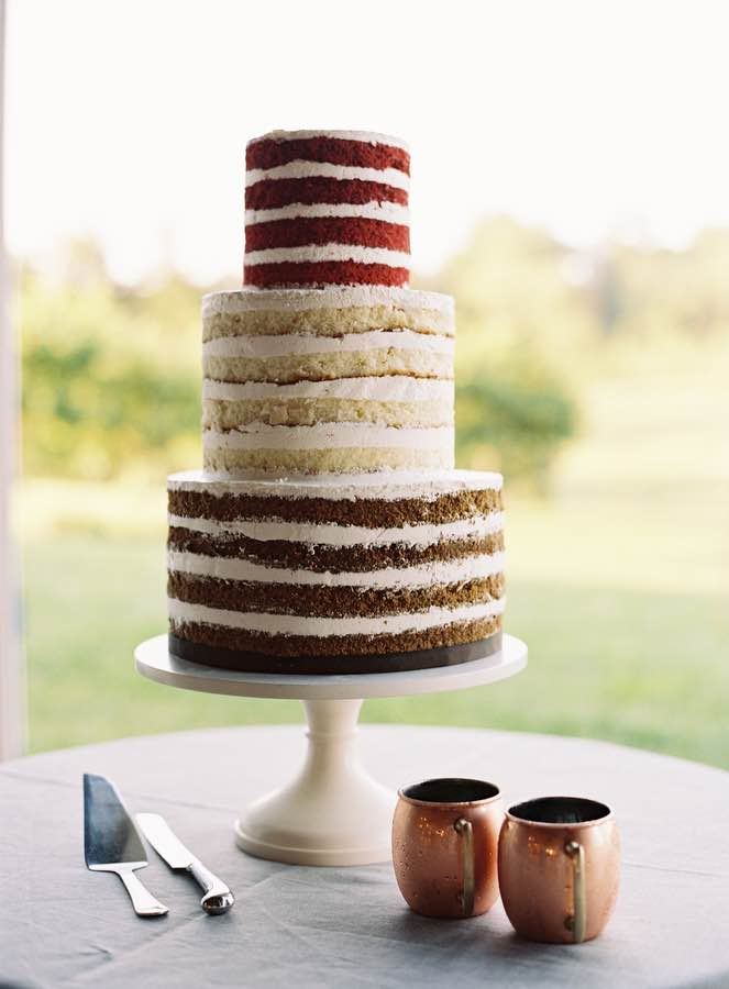 rustic-wedding-cake-33-082915mc