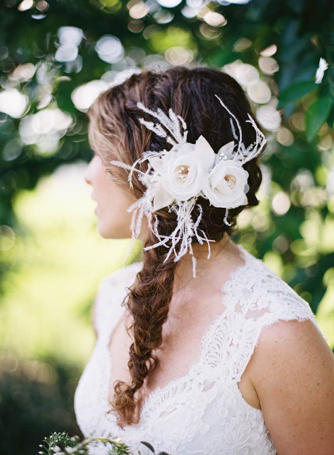 rustic-wedding-hairstyles-6-082915mc