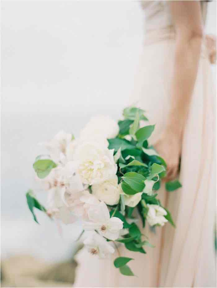 rustic-wedding-ideas-10-091515ch