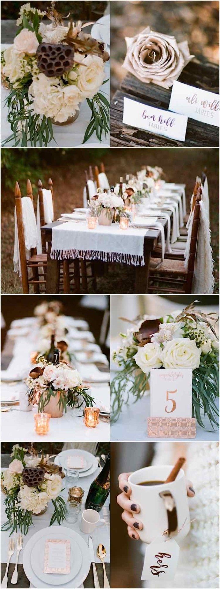 rustic-wedding-reception-1-01222016nz
