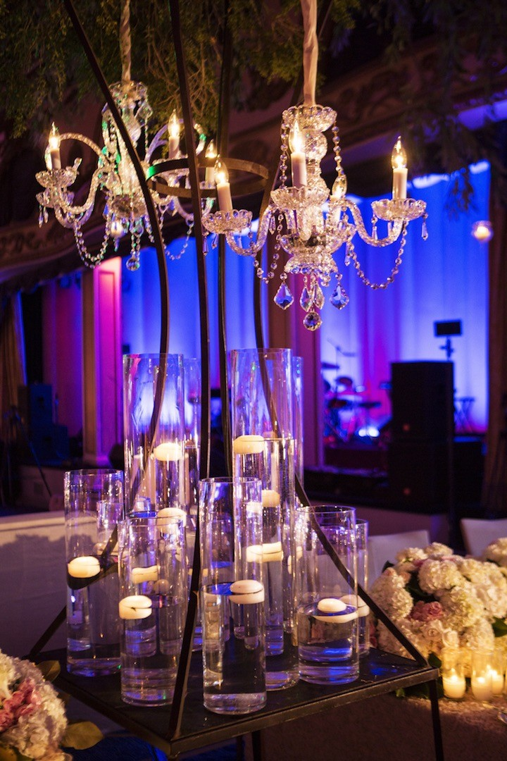 Ashley Boyle and Jon Holt Wedding Date: July 26, 2014 Ceremony Location: Grace Cathedral Reception Location: The Fairmont, San Francisco Coordination, Design and Production– Joannie Liss Events Photographer – Catherine Hall Studios Mixx Company- Band Eden Rodriguez Productions- Design & Production Shakewell Studios- Videographer Hair and Make-up - Sarah Hyde