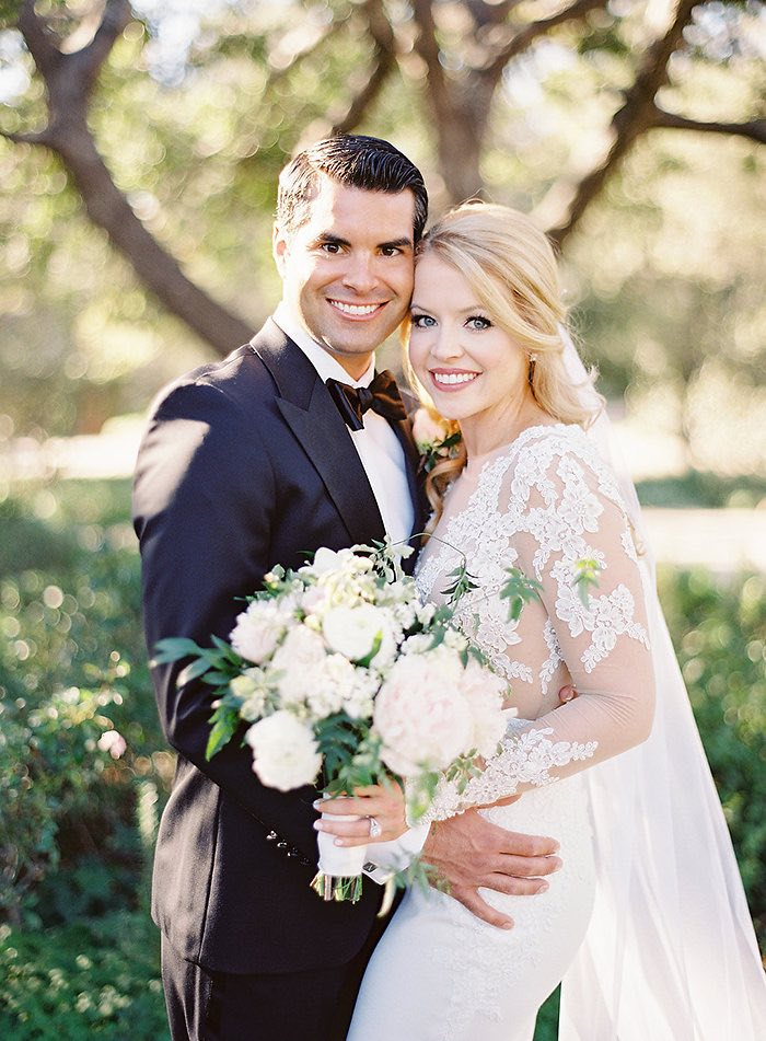 san-ysidro-ranch-wedding-13-112015mc
