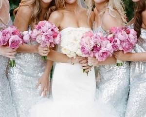 sequin-bridesmaid-dresses-feature-083115mc