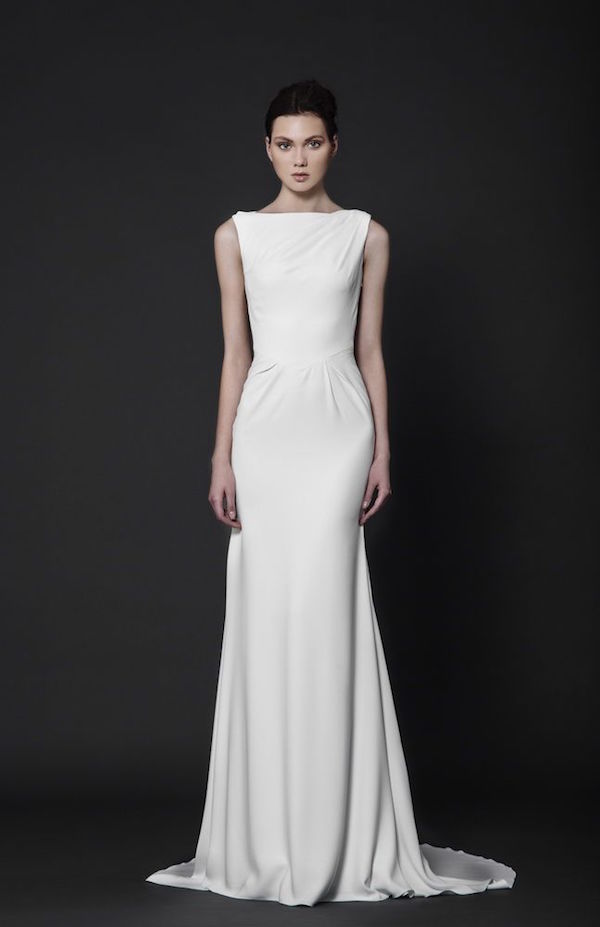 sheath-wedding-dress-11-091215ch