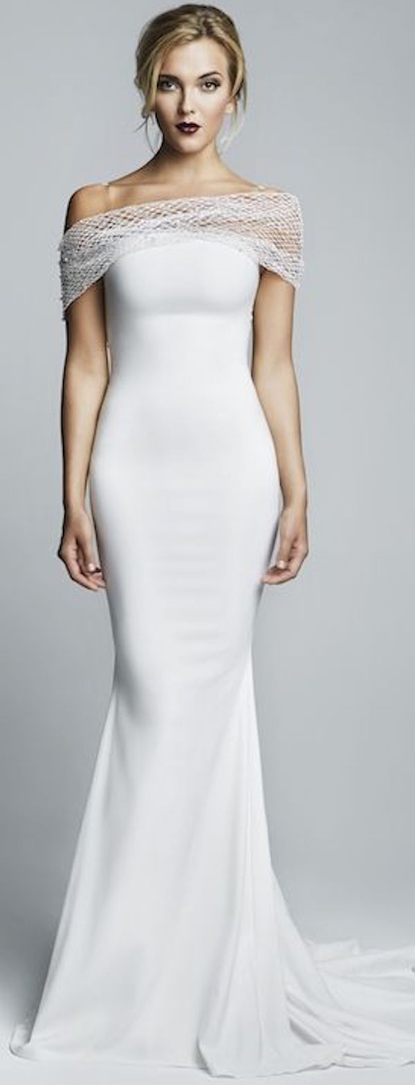 sheath-wedding-dress-13-091215ch