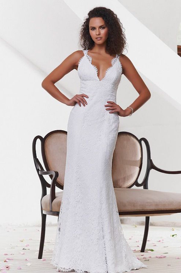 sheath-wedding-dress-14-091215ch
