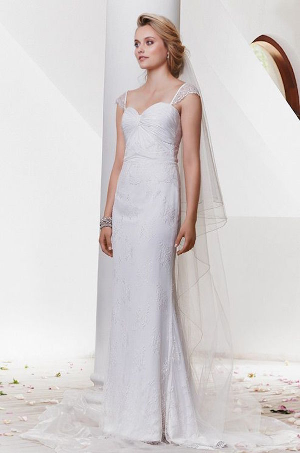 sheath-wedding-dress-15-091215ch