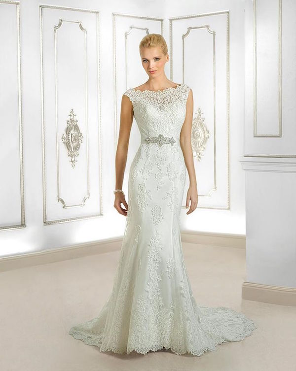 sheath-wedding-dress-18-091215ch