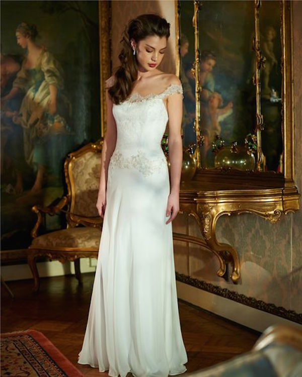 sheath-wedding-dress-2-091215ch