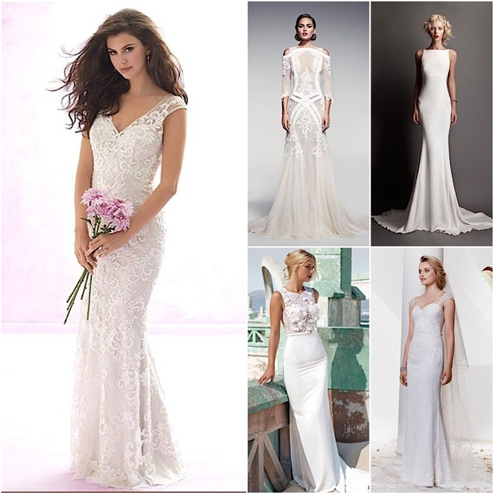 sheath-wedding-dresses-collage-091115mc