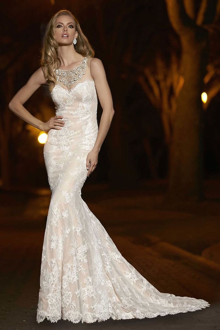 Simone carvalli wedding dresses wedding dresses asian for Places to buy wedding dresses near me