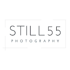 Still55 Photography