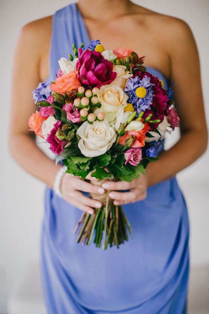 summer-wedding-colors-16-09042015-km