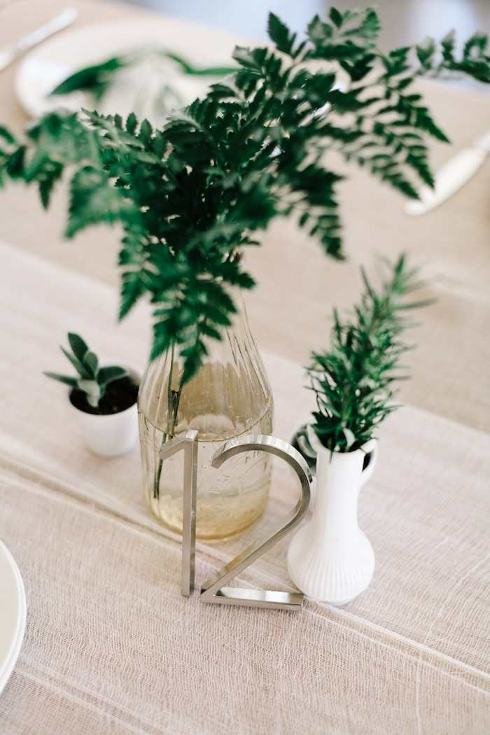 table-numbers-ca-09142015-ky