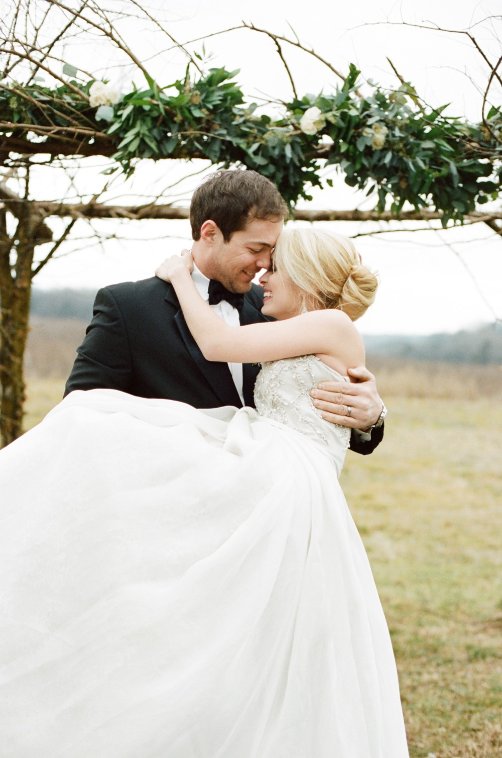 tennessee-wedding-28-08062015-ky