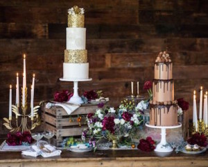 tiered-wedding-cakes-15-10042015-km
