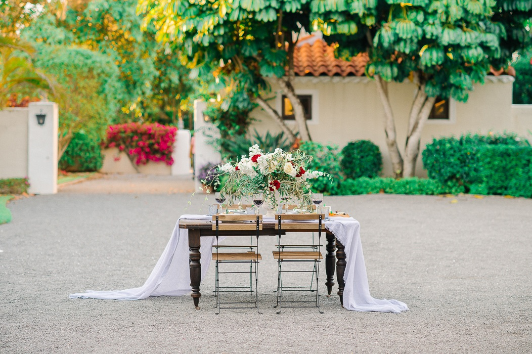 tuscany-wedding-20-07302015-ky