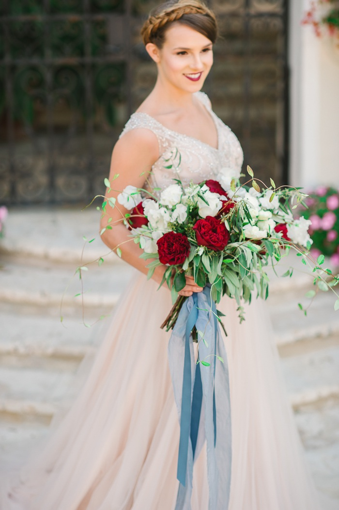 tuscany-wedding-3-07302015-ky