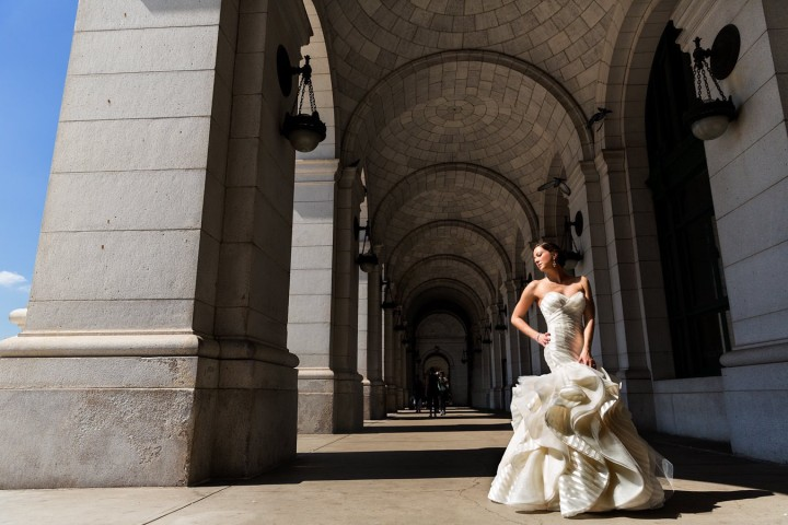 View More: http://procopiophotography.pass.us/procopio-photography-rader-wedding