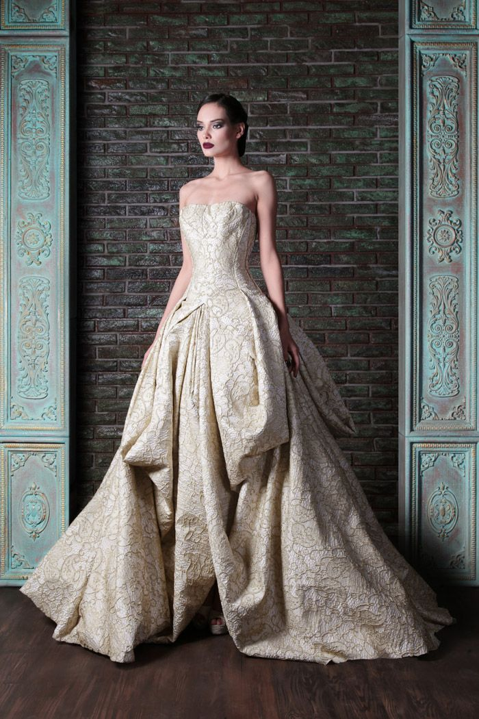 vintage-wedding-dresses-20-08132015-ky