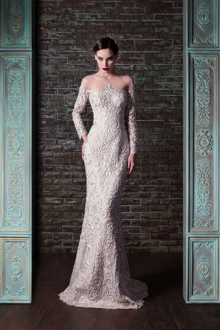 vintage-wedding-dresses-21-08132015-ky