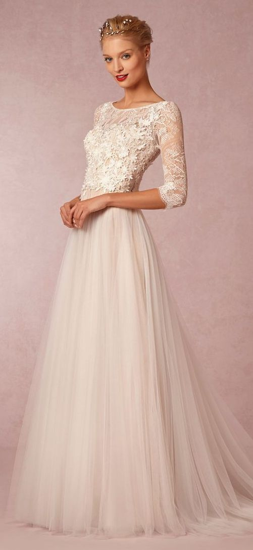 vintage-wedding-dresses-9-08132015-ky