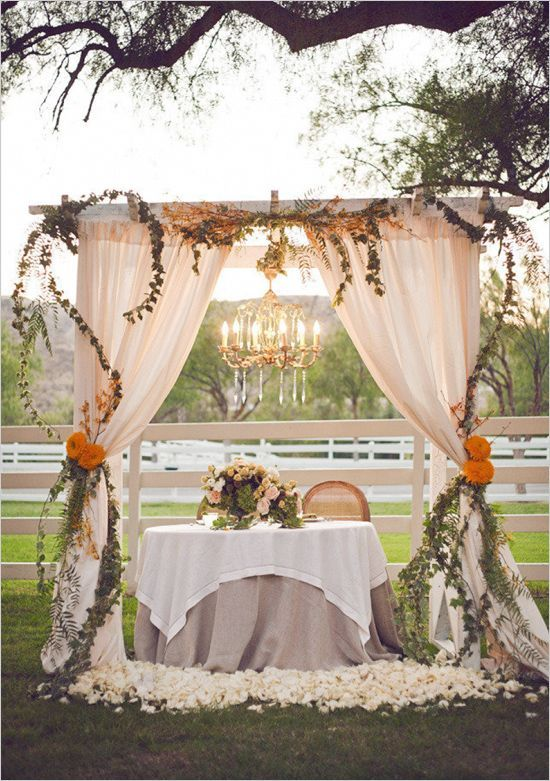 Vintage wedding ideas with the cutest details modwedding vintage wedding ideas 10 10122015 km junglespirit