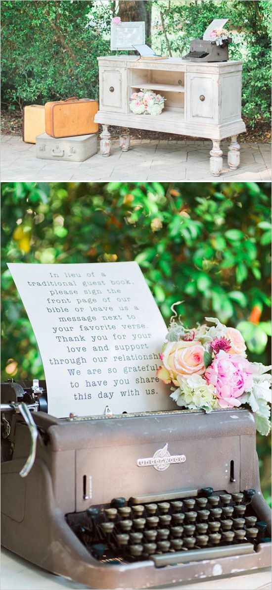 vintage-wedding-ideas-14-10122015-km