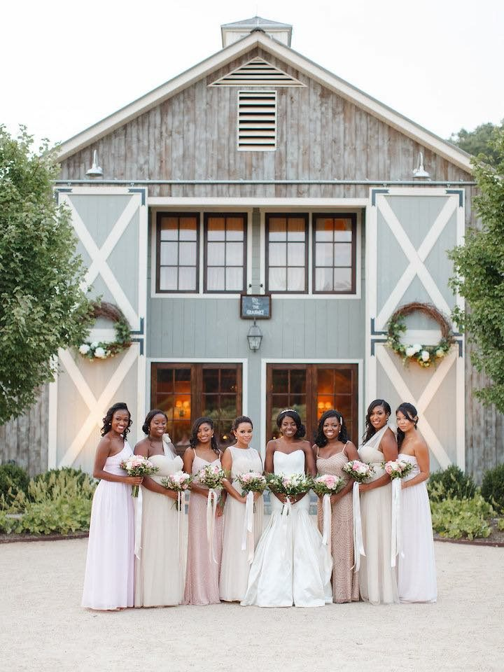 virginia-wedding-14-062016mc
