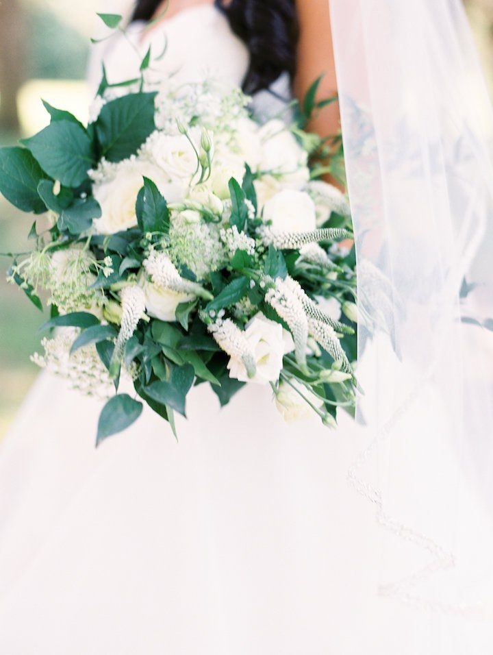 View More: http://michaelandcarinaphotography.pass.us/brittany-andrew-submission