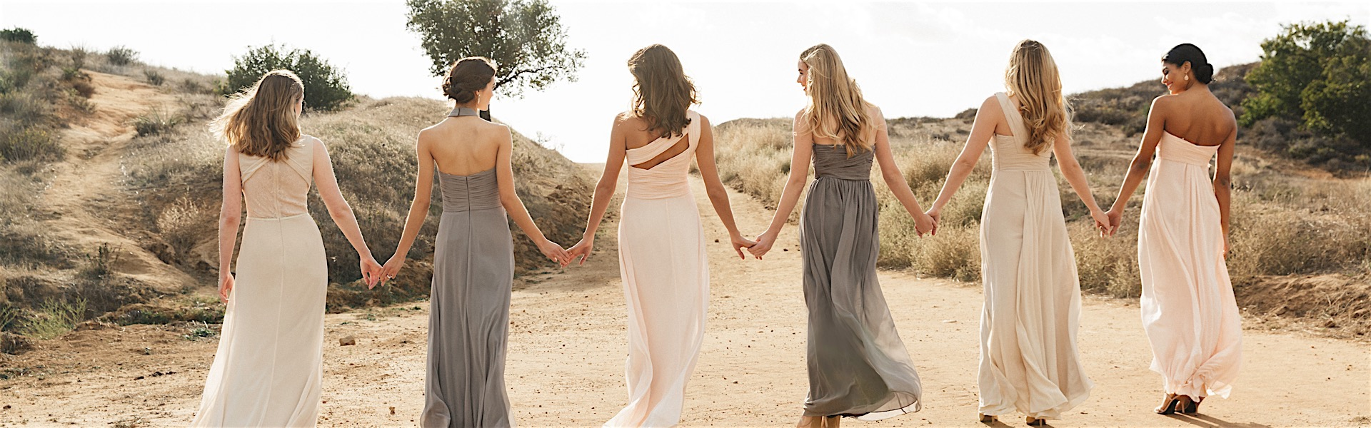 Vow to be chic designer bridesmaid dresses you rent modwedding vow to be chic designer bridesmaid dresses you can rent ombrellifo Gallery