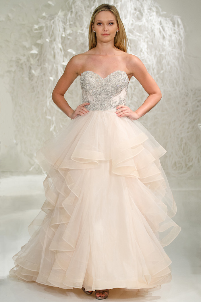 Watters Wedding Dresses 1 10222017 Km