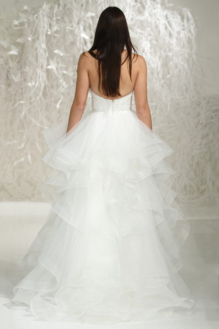 Wedding dress alterations yuma az discount wedding dresses for Cheap wedding dresses in az