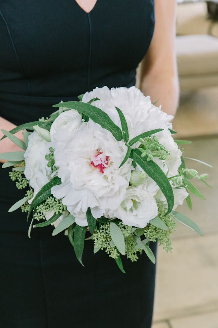 wedding-bouquet-15-081715ec