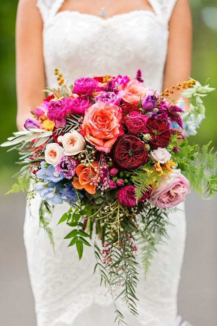 wedding-bouquet-aus-09032015-ky