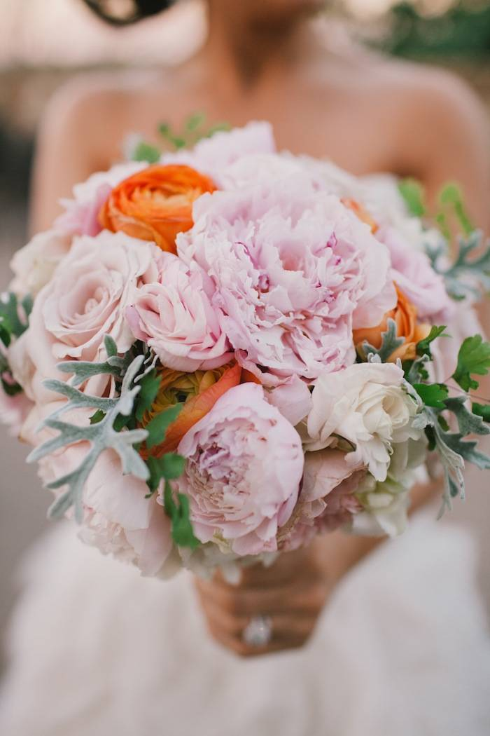 wedding-bouquet-fl-09122015-ky
